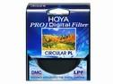 HOYA FILTRO POLA CIRC.MM 62 PRO 1