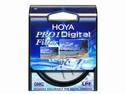 HOYA FILTRO UV MM.82 DMC PRO 1