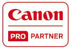 Canon Pro Partner