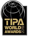 Premio TIPA