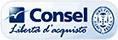 Pagamento Rateale tramite finanziaria Consel - Gruppo Banca Sella