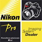 IlFotoamatore Pisa - Rivenditore Nikon Pro
