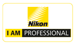 IlFotoamatore Nikon Professional