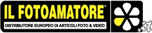 Il Fotoamatore