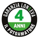 Garanzia Longeva - IlFotoamatore