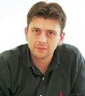 Roberto Gronchi