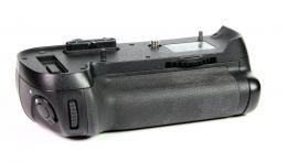 NIKON MB D12 (D800/810)...