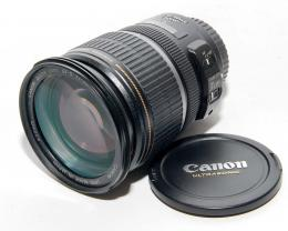 CANON EF-S 17-55/2,8 IS USM...