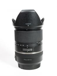 TAMRON 16-300 f/3,5-6,3  Di II PZD MACRO (Sony A-mount)...