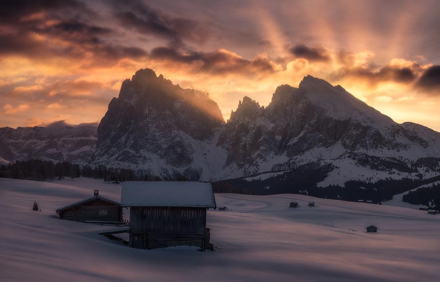 alba alpe