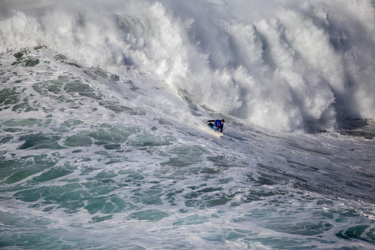22/10/2019 - Adolfo Enru00edquez Calo - Extreme Surf