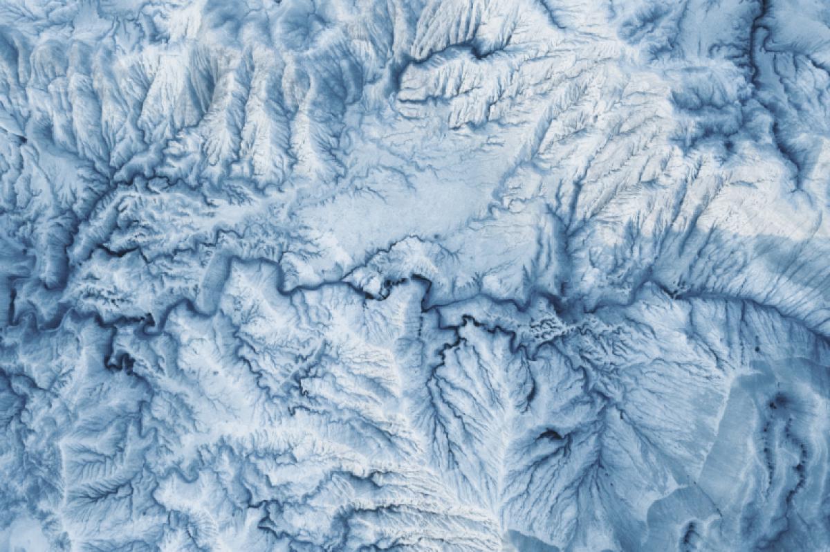 14/01/2020 - Zach Testa - Desert Ice