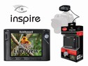 HAHNEL INSPIRE LIVE VIEW 60MT 3,5