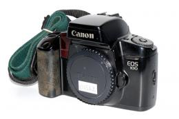 CANON EOS 100 (art. U45102