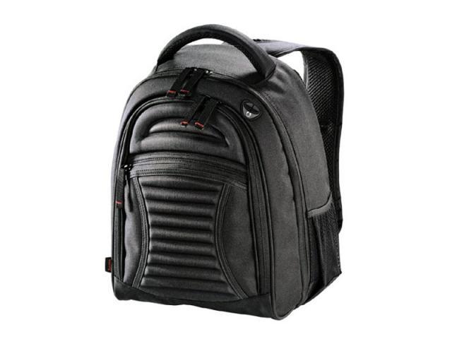 Hama zaino camera backpack orlando su il fotoamatore
