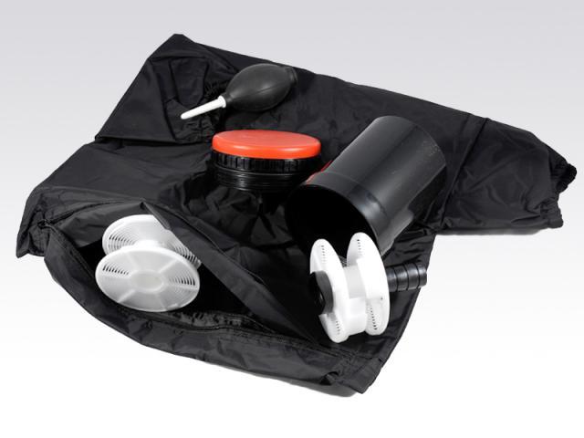 Camere Oscure Bologna : Tokar camera oscura portatile su il fotoamatore