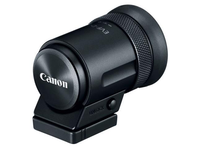 Fotocamere digitali confronta modelli 20