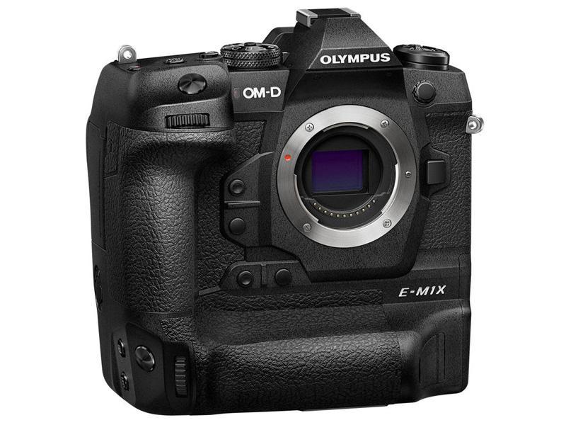 Dot.Foto Scheda di Memoria SDXC da 64 GB 2 Pezzi Vedere la Descrizione per la compatibilit/à Fino a 60 MB//Sec per Olympus Om-D//E Fotocamere Classe 10 UHS-1