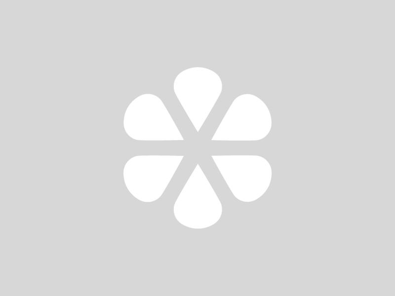 NIKON ZAINO ALM23020 BLACK BY CRUMPLER