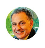 Stefano Guidi, amministratore unico