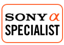 IlFotoamatore Sony Alpha Specialist