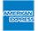 AmericanEsxpress