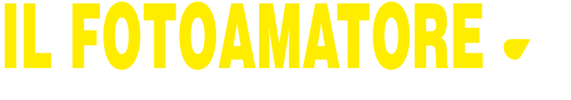 Il Fotoamatore Catalogo Usato