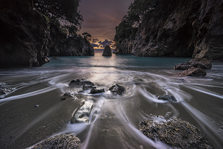 Foto di Tommaso Di Donato - Filtri Haida