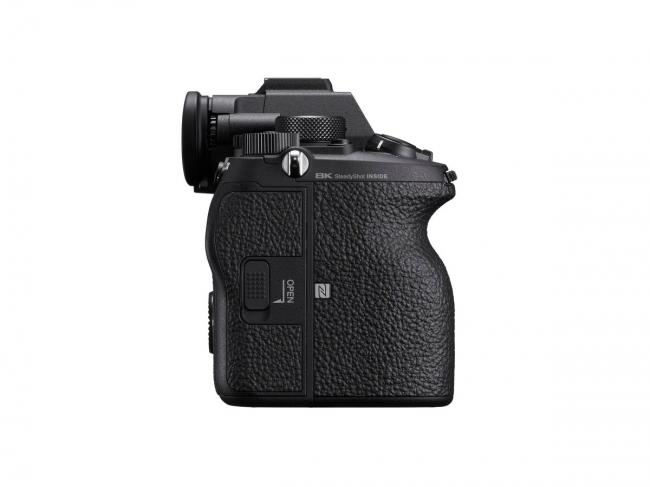 Sony a1 Mirrorless Compact Digital camera