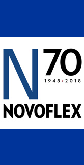 Novoflex acccessori per fotografia