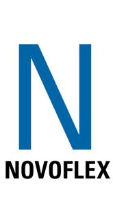 Novoflex acccessori per fotografia
